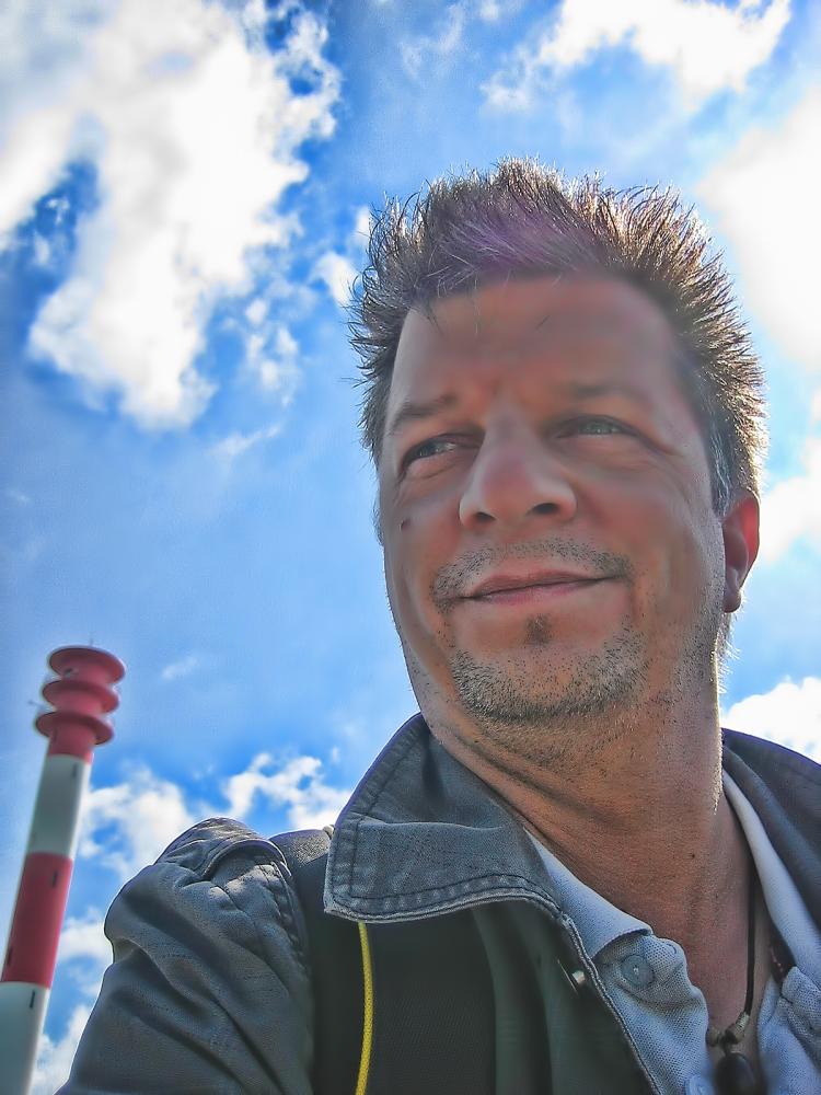 Michael Wieser - Fotografie 2014