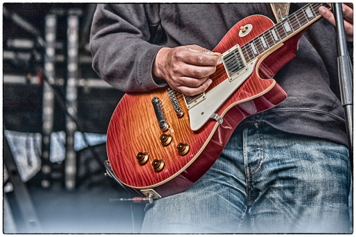 Michael Wieser - Fotografie 2014 - Rock am Port, 2014, Wilhelmshaven, Jade Weser Port