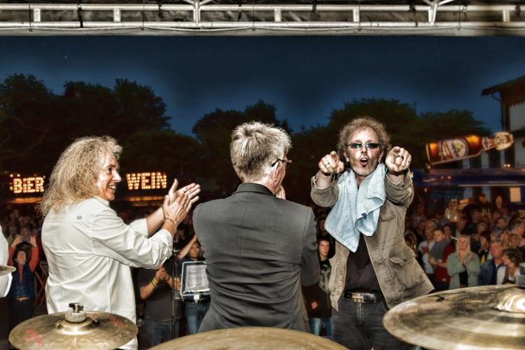 Michael Wieser - Fotografie 2015